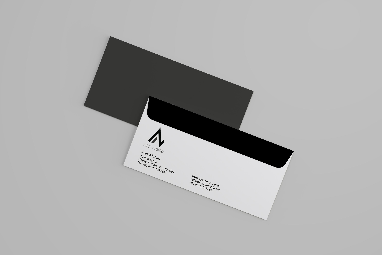 Stationery Mockup_3