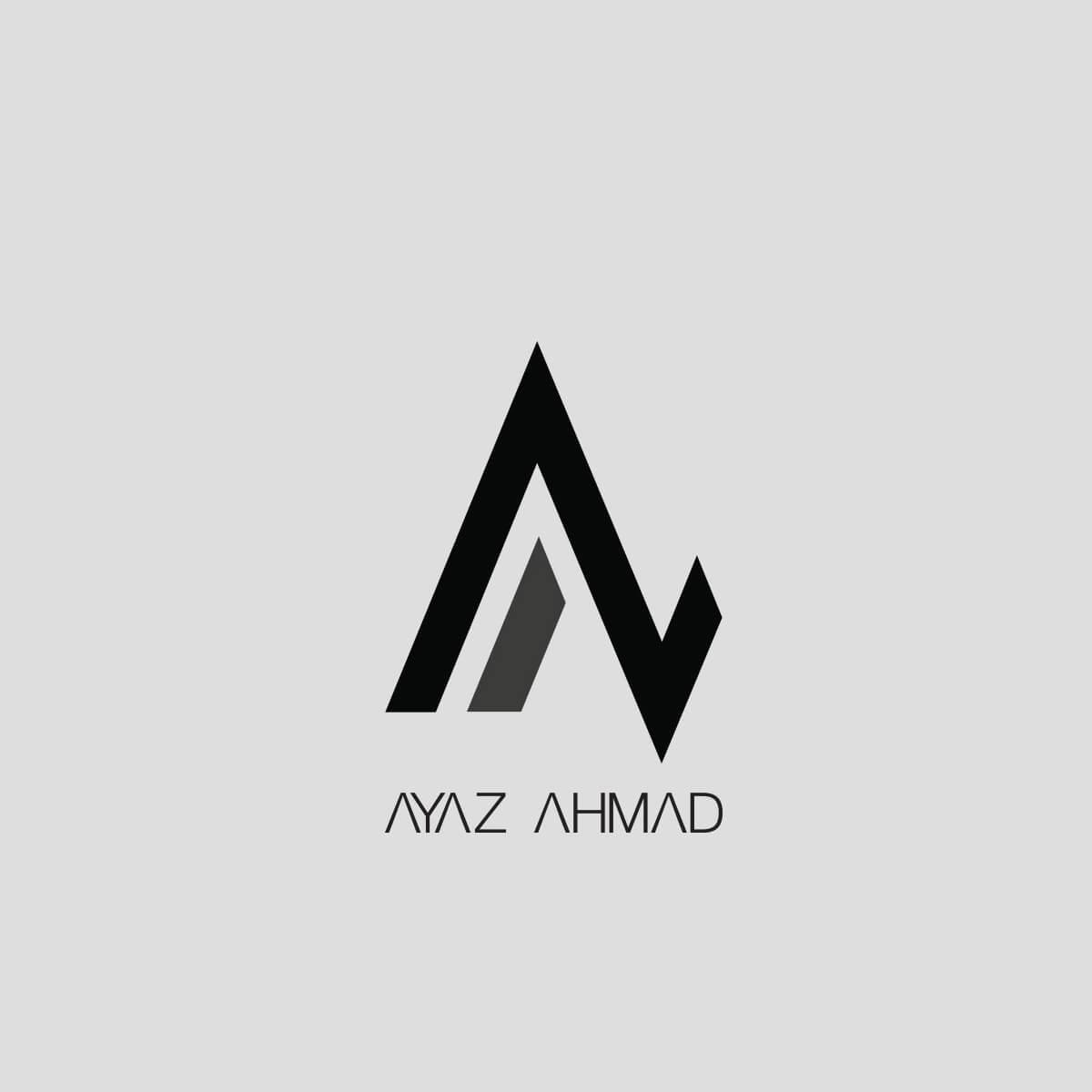 Ayaz Ahmad
