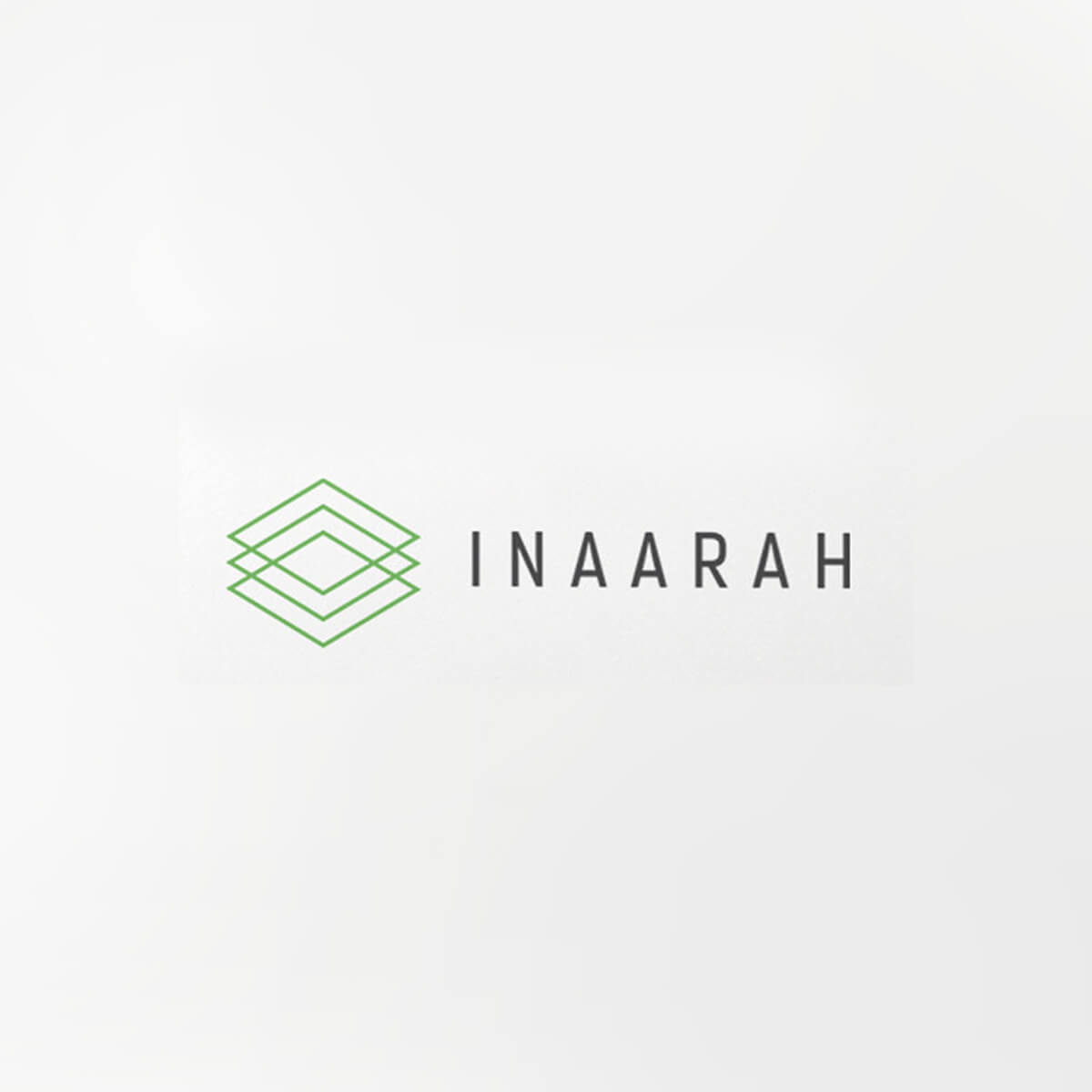 Inaarah