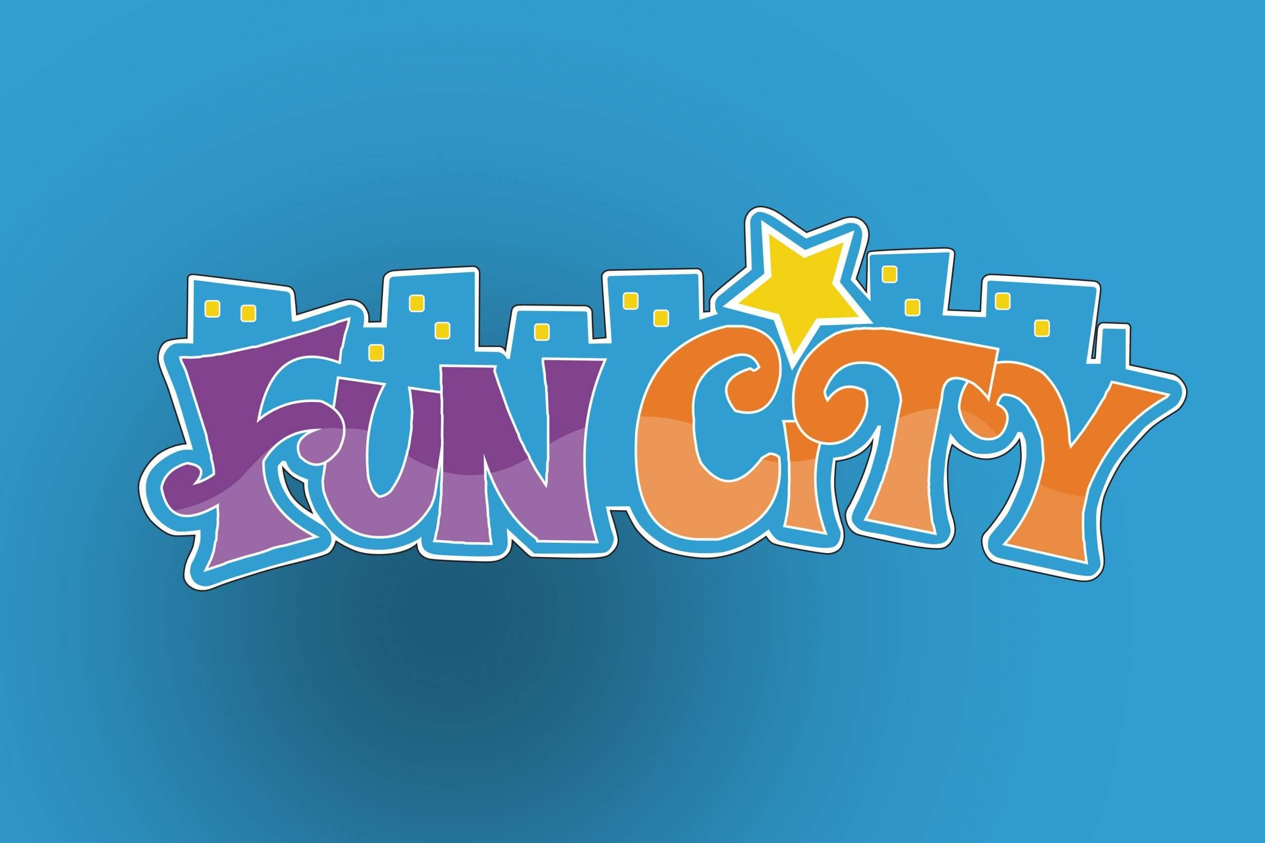 Funcity Pakistan